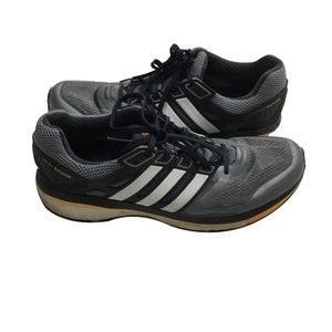 Adidas Supernova Glide 6 Boost Shoes Men's 11.5